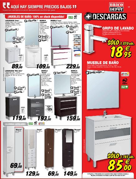 Muebles De Baño Conforama: de muebles de baño: espejo y mueble de lavabo Grifo moderno de