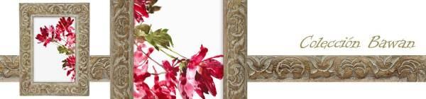 catalogo-portico-2014-bawan-espejos