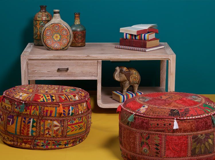 Catalogo portico 2014 india - Portico muebles catalogo ...