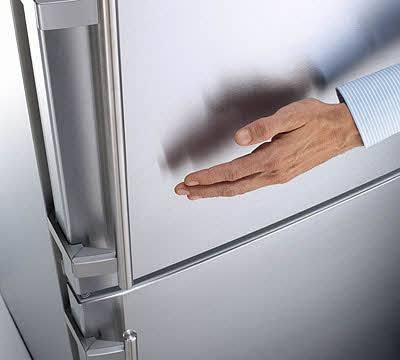 como-limpiar-el-acero-inoxidable-marcas-de-dedos