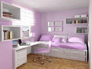 Ikea Dormitorio Juvenil. Affordable Full Size Of Estanterias ...