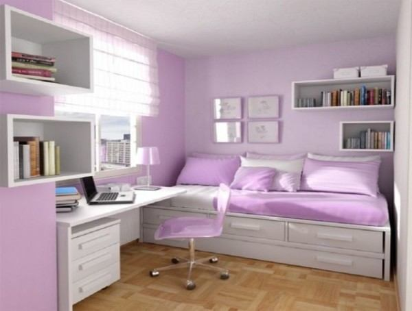 consejos-dormitorio-juvenil-2015-aprovechar-los-muebles