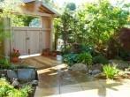 decoración-de-jardines-con-piedras-2014-suelo-lisa-piedras-decorando