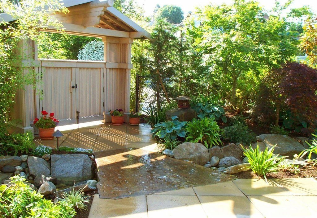 Ideas para decorar el jardin 2015 for Ideas jardin