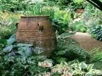 decoración-de-jardines-rusticos-2014