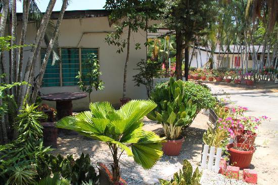 decoración-jardines-exteriores-2014