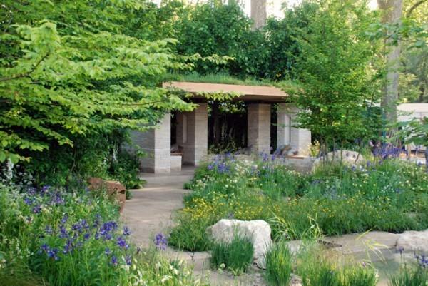 decoracion-de-jardines-2015