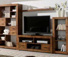 Protegido: Mobiliario para el salón | Tiendas online