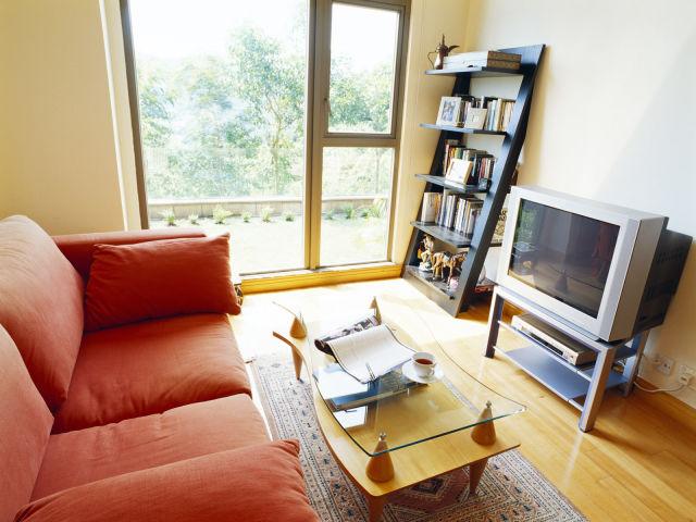 Más de 100 salones pequeños, modernos y confortables para todos los ...