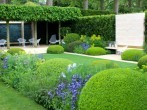 ideas-para-decorar-el-jardin-2014