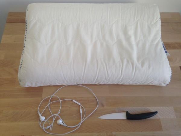 almohada-musical-elementos