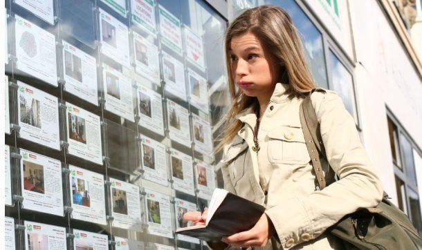 personal-shopper-inmobiliario-funciones