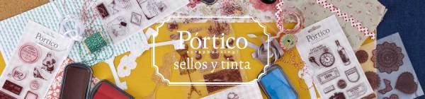 portico-sellos-tintan