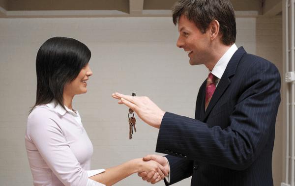 que-es-personal-shopper-inmobiliario