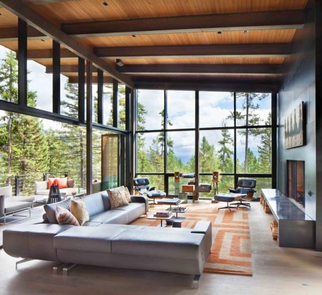 Imagen: Stillwater Architecture