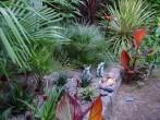 tu-estilo-decorar-jardines