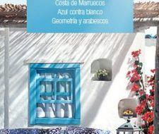 Dos Mares | Una colección inspirada en Marruecos y en el Mediterráneo