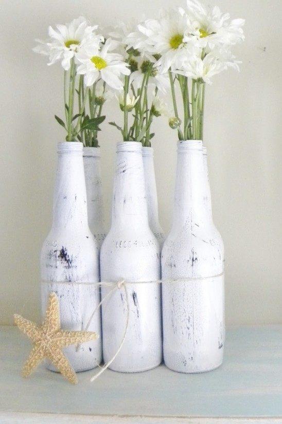 dia-de-la-madre-decoracion-2014-jarron-con-pintura