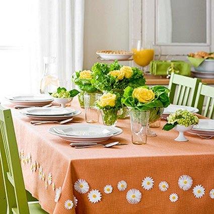 dia-de-la-madre-decoracion-2014-mesa