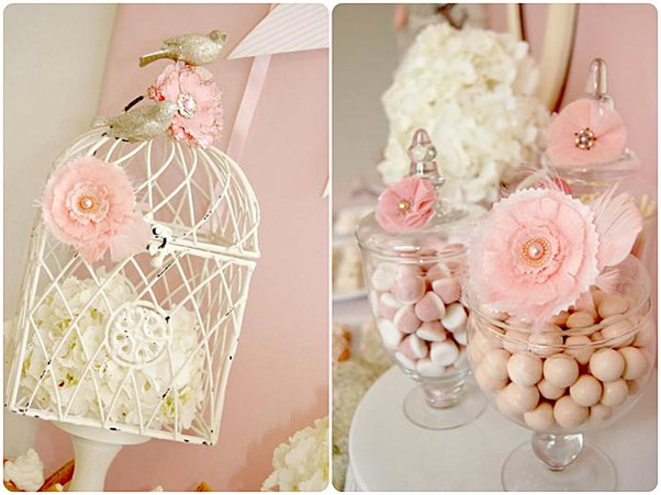 Ideas-centers-of-table-baptism