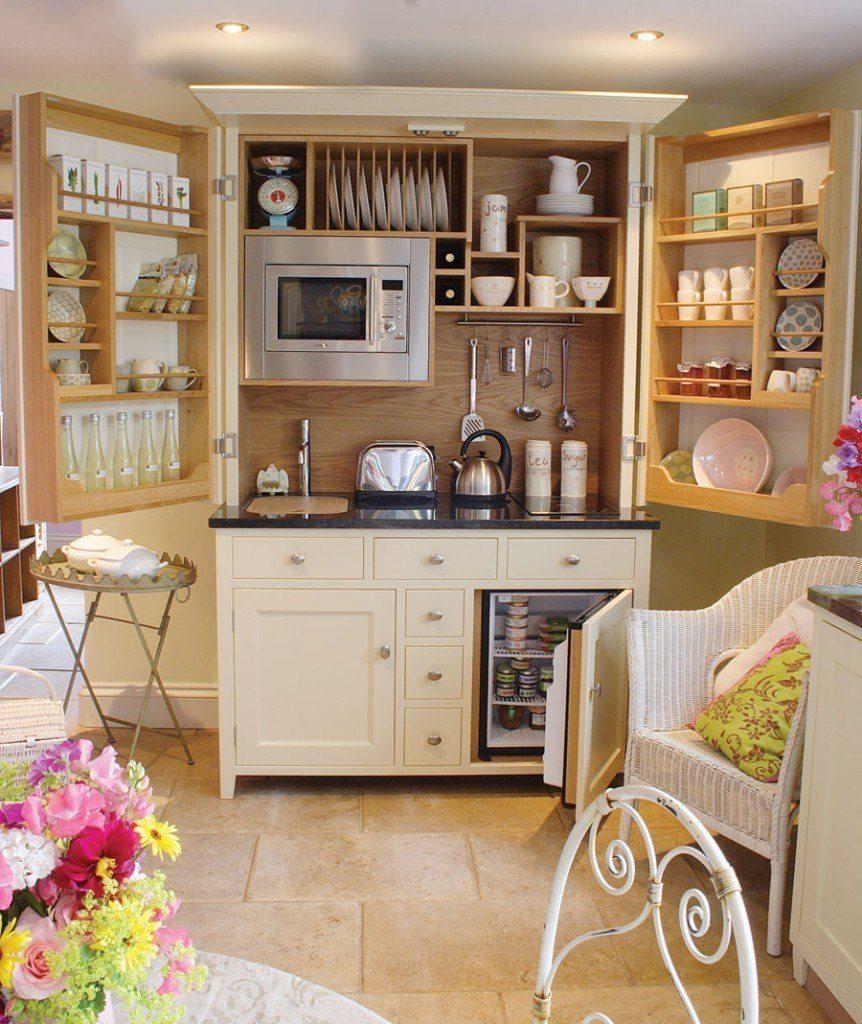 mas-modelos-de-mini-cocinas-compactas-modelo- Culshaw-Bell