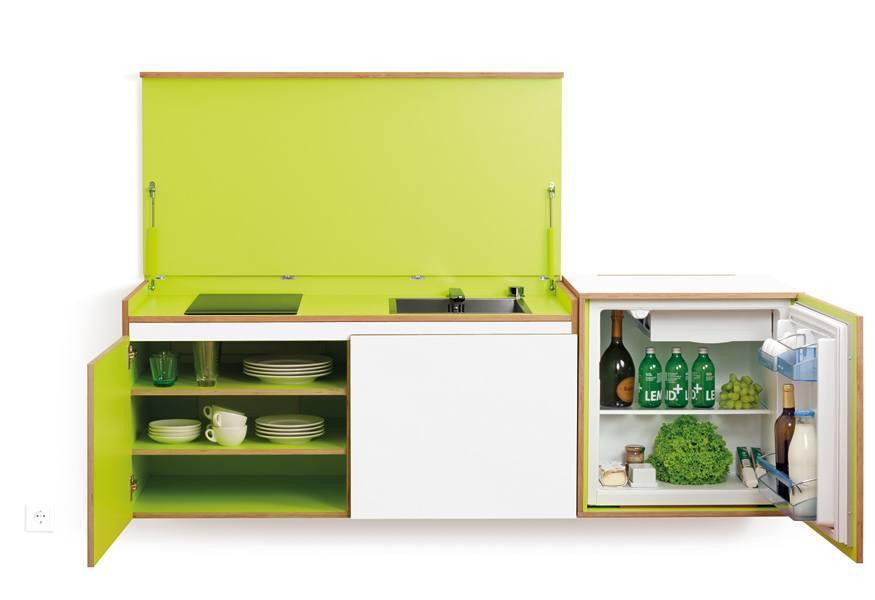 mas-modelos-de-mini-cocinas-compactas-modelo-miniki