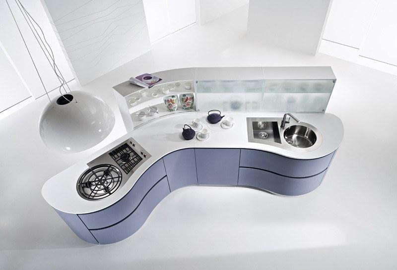 mas-modelos-de-mini-cocinas-compactas-modelo-pedini