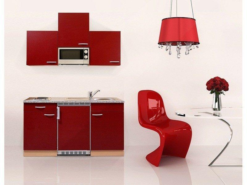 mas-modelos-de-mini-cocinas-compactas-modelo-retro-respekta