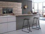 Reformar la vivienda con las cocinas modernas de Leicht