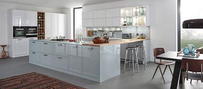 reformar-vivienda-cocinas-modernas-leicht-disfrutar