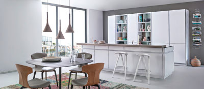 reformar-vivienda-cocinas-modernas-leicht-ecologicas