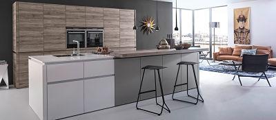 reformar-vivienda-cocinas-modernas-leicht