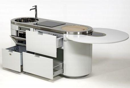 tendencias-2014-para-los-modelos-de-mini-cocinas-compactas-modelo-retro-bk-designs