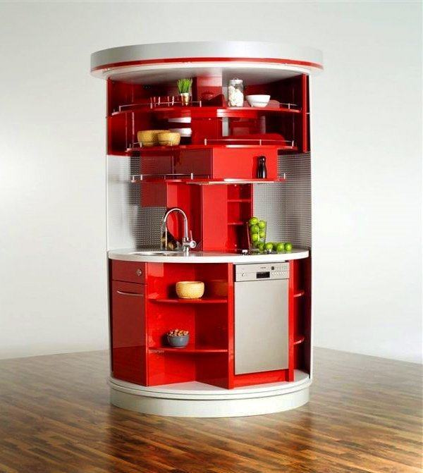 tendencias-2014-para-los-modelos-de-mini-cocinas-compactas-the-circle-kitchen