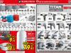cables-herramientas-taladro-lijadora-catalogo-brico-depot-junio-2014