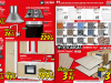 cocinas-baratas-azulejos-catalogo-brico-depot-junio-2014