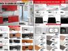 cocinas-fregaderos-placas-campanas-catalogo-brico-depot-junio-2014