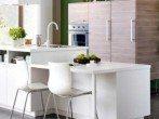 Cocinas Modernas – Ideas para decorarlas 2015