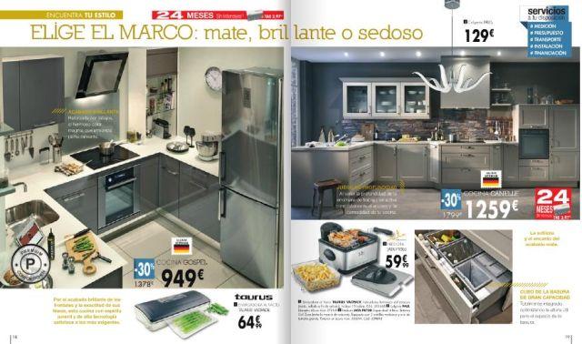 conforama-rebajas-2015-cocinas-modernas