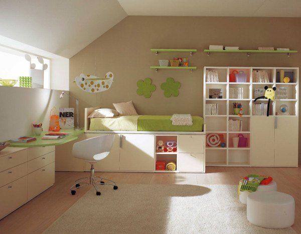 decoracion-dormitorios-niños-2015