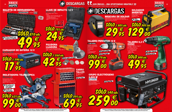 herramientas-catalogo-brico-depot-junio-2014