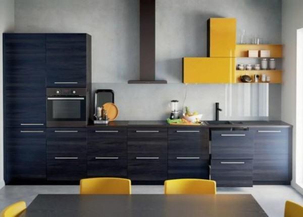 ideas-para-decorar-cocinas-modernas