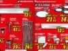 iluminacion-catalogo-brico-depot-junio-2014