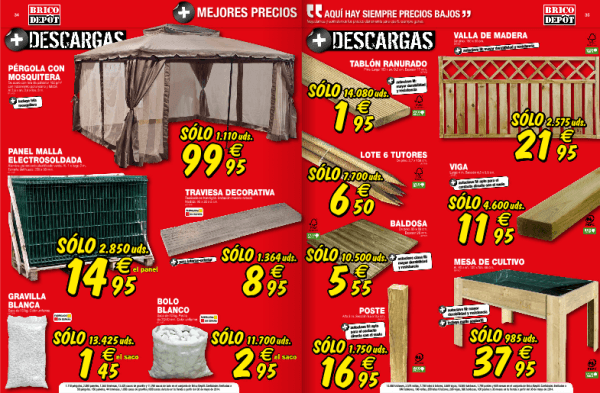 jardin-catalogo-brico-depot-junio-2014