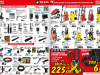 limpiadoras-catalogo-brico-depot-junio-2014