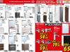 muebles-bano-catalogo-brico-depot-junio-2014