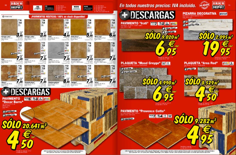 Casas cocinas mueble muebles jardin brico depot for Bricodepot mesa jardin