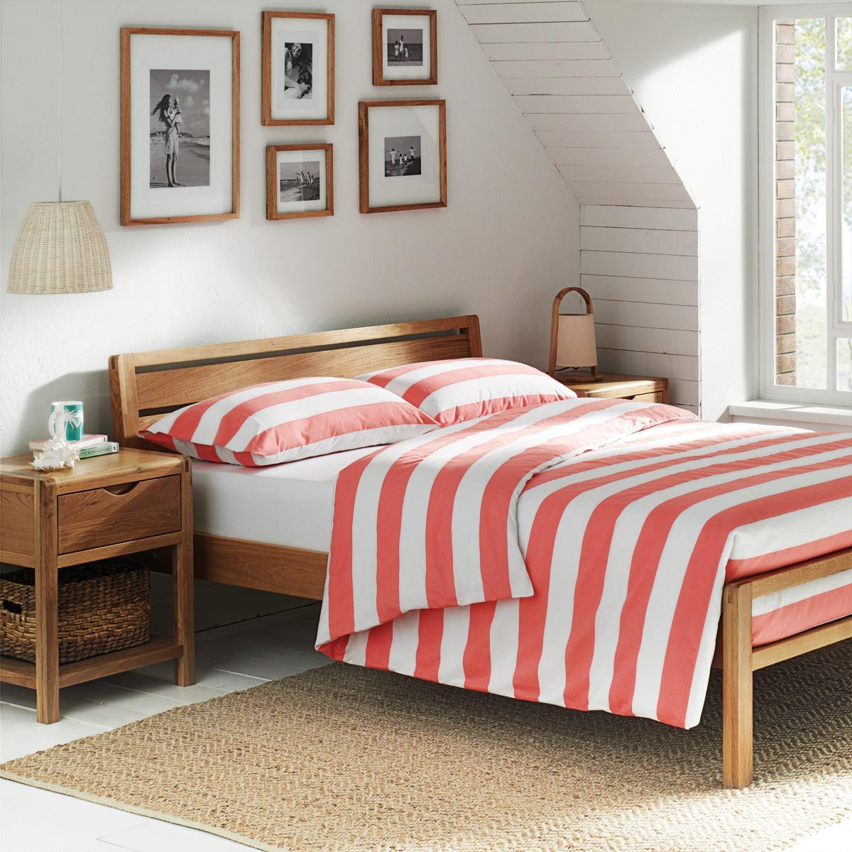 Rebajas el corte ingles verano 2015 cama rustica for Camas el corte ingles