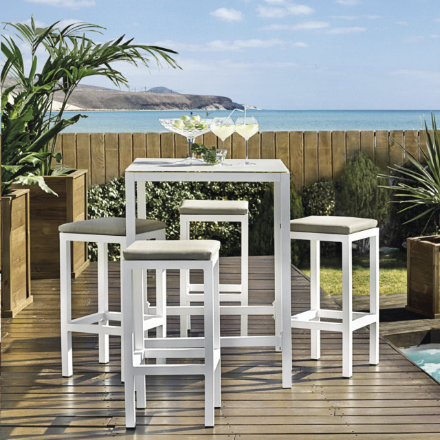Muebles jardin corte ingles amazing muebles jardin corte for Rebajas mobiliario jardin
