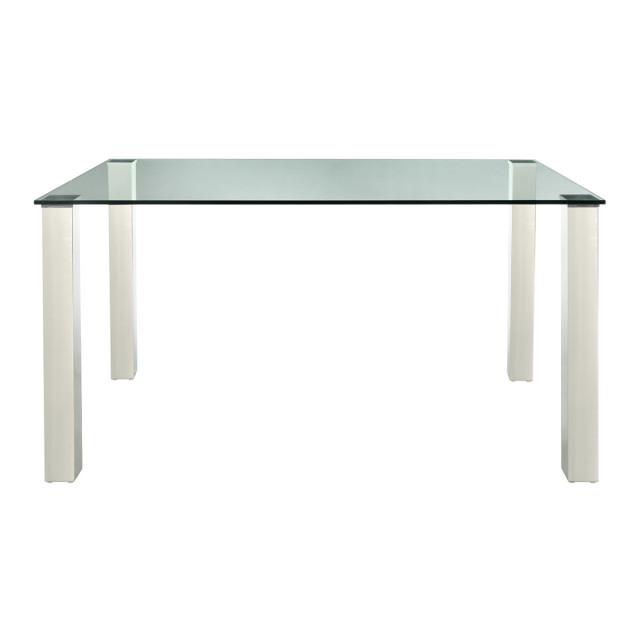 rebajas-el-corte-ingles-verano-2015-mesa-tablero-cristal
